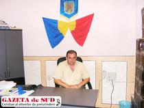 Mircea Bezna