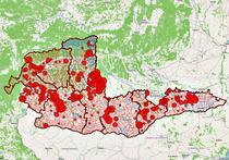 Turismul electoral in sudul Romaniei la Turul II al prezidentialelor
