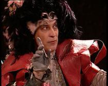 Regele moare: Marius Bodochi