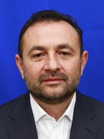 Catalin Florin Teodorescu