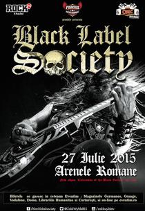 BLS - concert 2015
