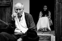 Morometii: Victor Rebengiuc si Luminita Gheorghiu