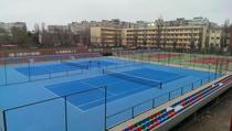 Academia de tenis 7