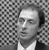 Laurian Lungu