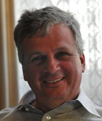 George Schimmerling