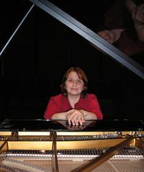 Dana Borsan