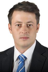 Rogojan Mihai Ciprian