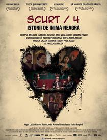 Scurt/4 - Istorii de inima neagra