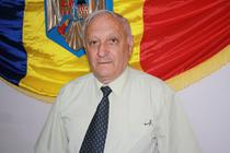 Ciobanu Constantin
