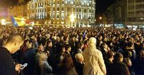 Protest Timisoara.JPG