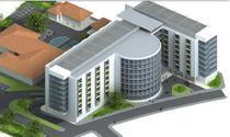 Spitalul Gomoiu