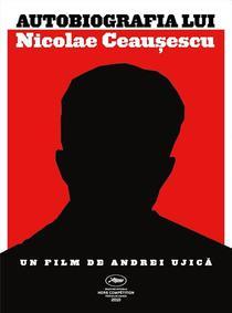 'Autobiografia lui Nicolae Ceausescu'