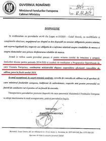 Suspendare Concedii MFE(1)