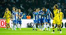 Borussia, cadere inexplicabila in Bundesliga