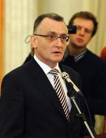 Sorin Cimpeanu