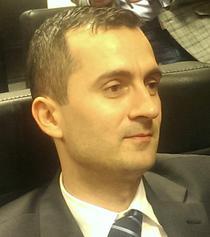 Cornel Pieptea