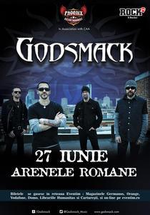 Godsmack_poster
