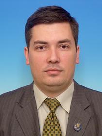 Vlad Gabriel Hogea