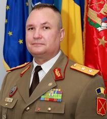 Nicolae-Ionel Ciuca
