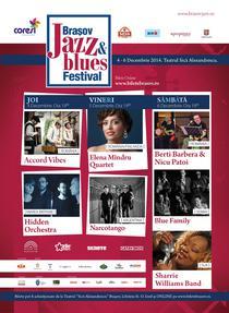 Brasov Jazz Festival