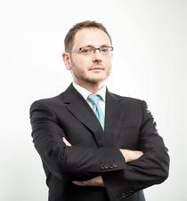 Alexandru Birsan, partener PeliFilip