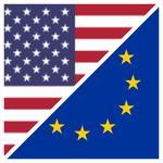 UE-SUA