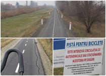 Colaj-piste-biciclete-timisoara-serbia-crapata