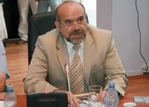 Vasile Constantin, patron Tettas