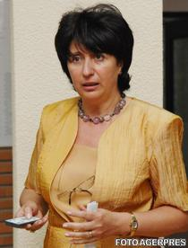 Manuela Sidoroff