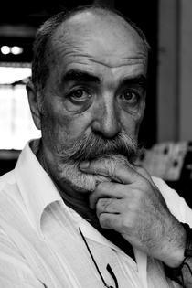 Adrian Tarachiu