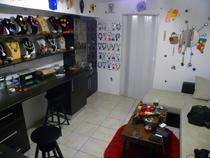 Garajul