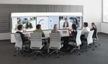 Cisco TelePresence IX5000