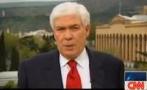 Jim Clancy