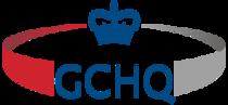 Logo GCHQ