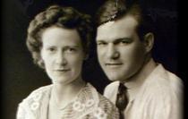 Fidelitatea era o virtute, iar casatoria o institutie sacr