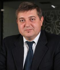 Octav Popescu, Initiative