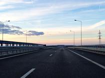 Proiect de lege pentru Autostrada Unirii