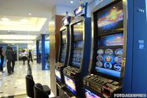 Videoloteria aduce prejudicii Loteriei Romane