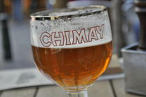 Berea, benefica in lupta impotriva Parkinsonului si Alzheimerului