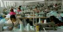 Preturile producatorilor din China, in scadere continua de trei ani si 7 luni