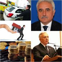 business Report - Colaj Foto