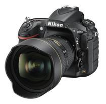 Nikon D810A pentru astrofotografie