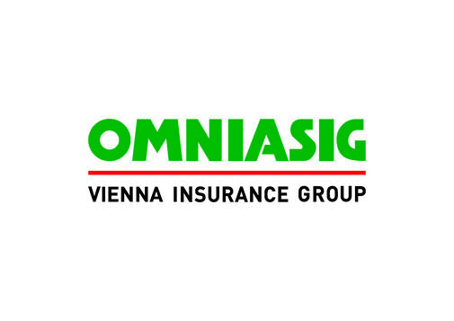 Logo OMNIASIG VIG_2012