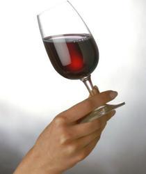 Cum se bea vinul