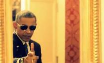 Barack Obama promoveaza asigurarea de sanatate