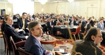 Summitul Liderilor de Business Romani 2015