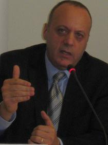 Cristian Hatu