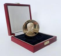 Premiu Lucian Boia