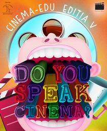 Cinema Edu, editia a V-a