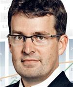 John Hardy, Head of FX Strategy, Saxo Bank